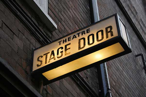 Regional Theatres are Vital for the Next Generation of Theatre Professionals