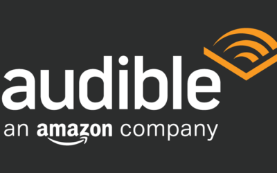 Theatre as Audiobooks? Audible's $5M Fund For Playwrights Creating New Works