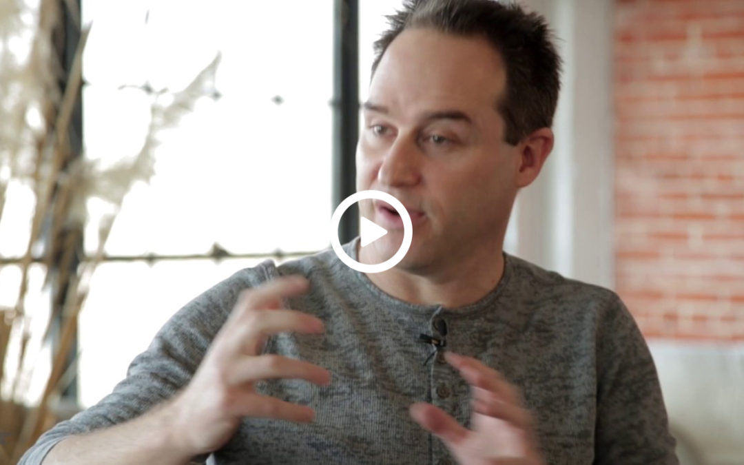 Brian Kite: Tips on Casting Actors