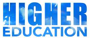 Higher Education Logo