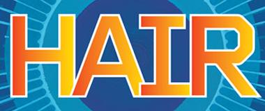 Hair Broadway Logo