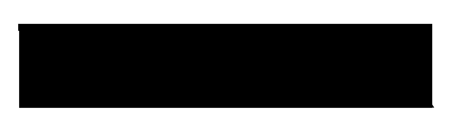 Theatre Accelerator Logo